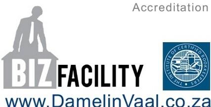 New BizFacility Workshop Dates