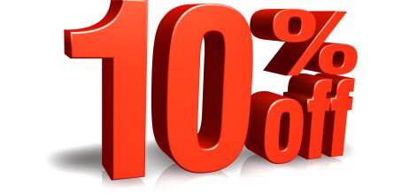 10% Discount – Understanding Financial Statements Workshop