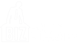 Biz Facility Training